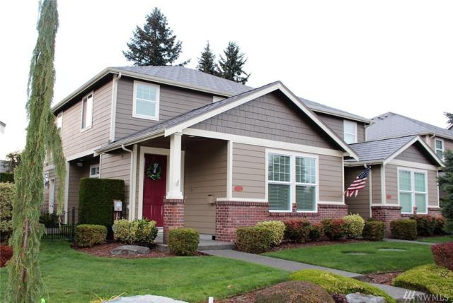 3637 Kinsale Lane SE, Olympia, WA 98501 (#1388077) :: Northwest Home Team Realty, LLC