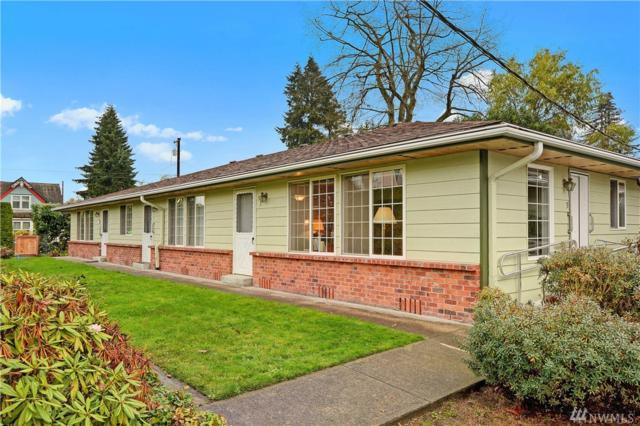 212 S Blakeley, Monroe, WA 98272 (#1388103) :: Homes on the Sound