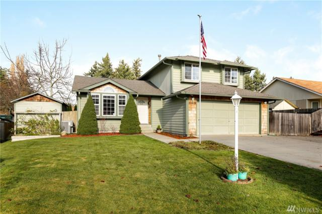 10419 97th St SW, Tacoma, WA 98498 (#1388128) :: The Craig McKenzie Team