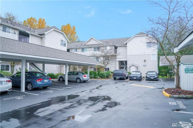12411 4th Ave W #3303, Everett, WA 98204 (#1388129) :: Kimberly Gartland Group