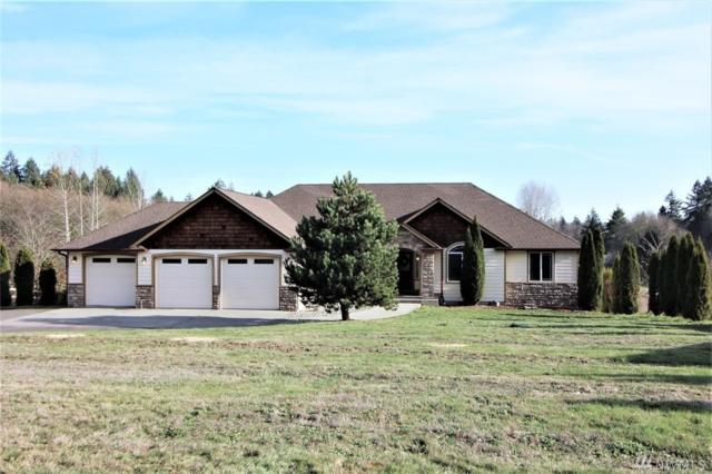 3128 Sleater Kinney Rd NE, Olympia, WA 98506 (#1388133) :: Northwest Home Team Realty, LLC