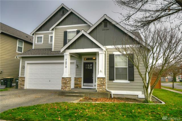 7078 Compass St SE, Lacey, WA 98513 (#1388136) :: Keller Williams Realty