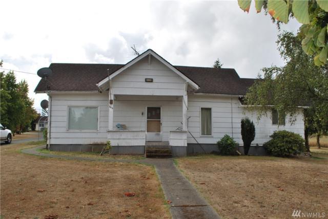 664 Rhoades Rd, Winlock, WA 98591 (#1388146) :: Kimberly Gartland Group