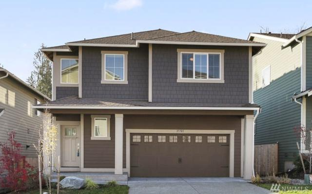 37701 30th Place S, Federal Way, WA 98003 (#1388163) :: Brandon Nelson Partners