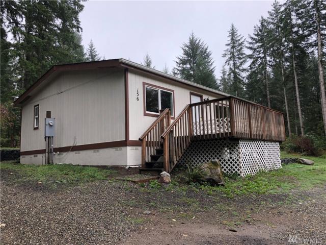156 E Fox Run Lane, Grapeview, WA 98546 (#1388165) :: HergGroup Seattle