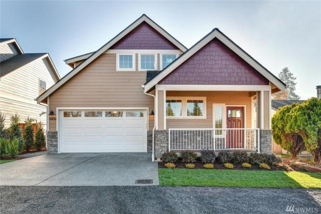 32145 E Reitze St, Carnation, WA 98014 (#1388166) :: Kimberly Gartland Group