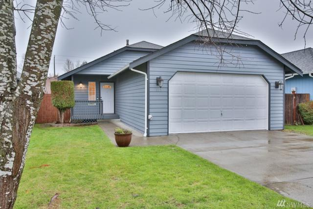 115 100th St Ct E, Tacoma, WA 98445 (#1388172) :: Brandon Nelson Partners