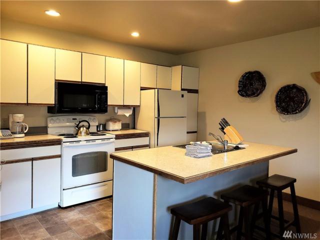 1 Lodge 623-A, Manson, WA 98831 (#1388180) :: Lucas Pinto Real Estate Group