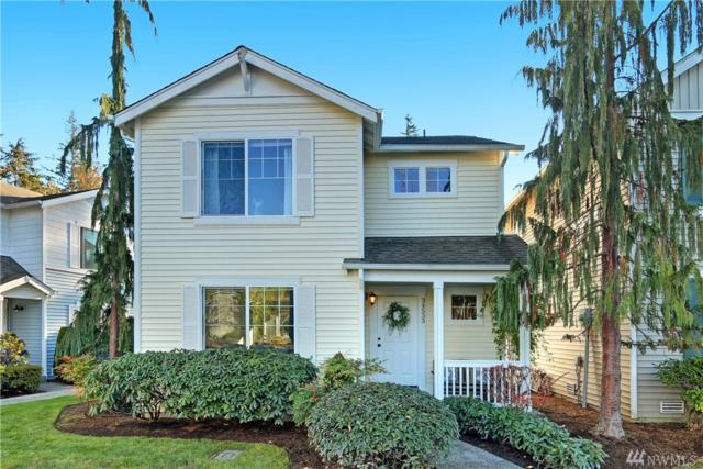34533 SE Osprey Ct, Snoqualmie, WA 98065 (#1388183) :: Beach & Blvd Real Estate Group