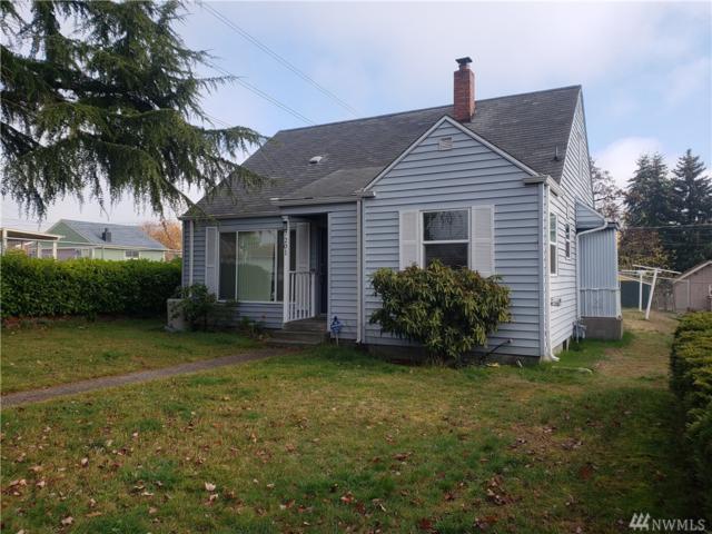 7201-S Fife St, Tacoma, WA 98409 (#1388188) :: Keller Williams Realty