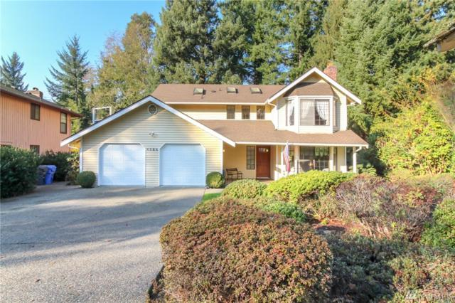7023 Cameo Dr SW, Lakewood, WA 98498 (#1388196) :: Beach & Blvd Real Estate Group