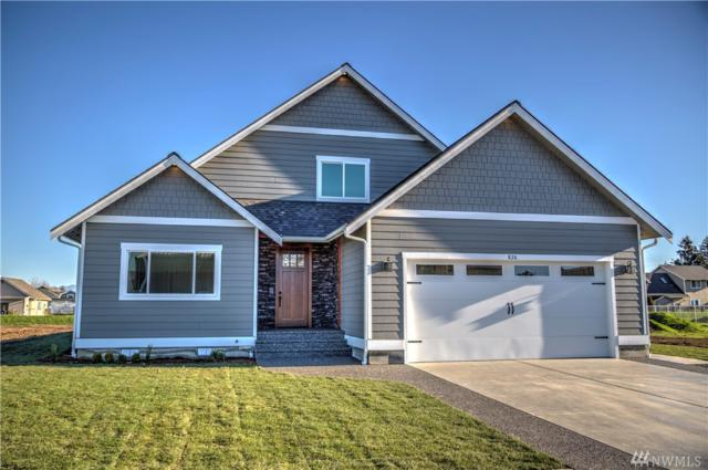 826 Rye Ct, Lynden, WA 98264 (#1388212) :: Keller Williams Everett