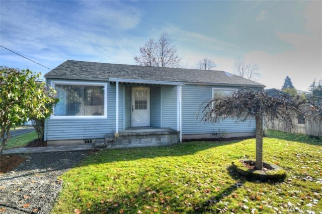 316 W Chestnut St, Centralia, WA 98531 (#1388216) :: Keller Williams Realty
