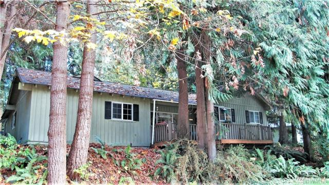 392 Dungeness Meadows, Sequim, WA 98382 (#1388220) :: Ben Kinney Real Estate Team