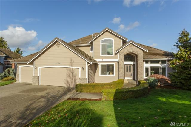4029 Crystal Ridge Dr SE, Puyallup, WA 98372 (#1388223) :: Kimberly Gartland Group