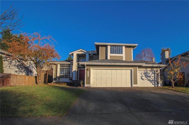 3901 46th Ave NE, Tacoma, WA 98422 (#1388225) :: Brandon Nelson Partners