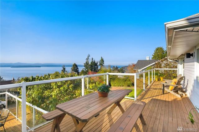 9844 46th Ave SW, Seattle, WA 98136 (#1388235) :: Real Estate Solutions Group