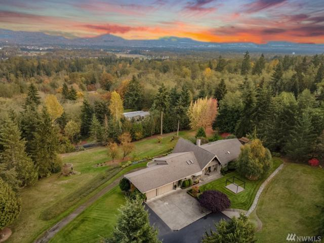 13700 2nd Ave NE, Marysville, WA 98271 (#1388252) :: Ben Kinney Real Estate Team