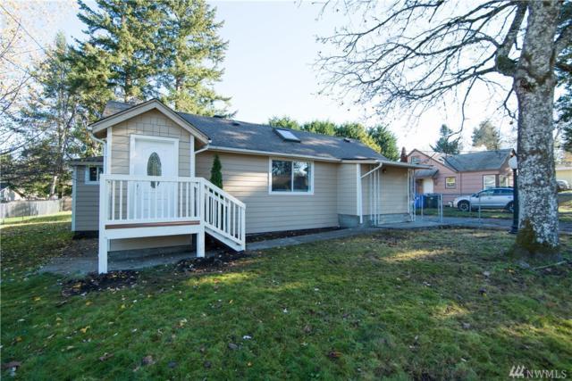 8505 Leona Way SW, Lakewood, WA 98499 (#1388260) :: Tribeca NW Real Estate