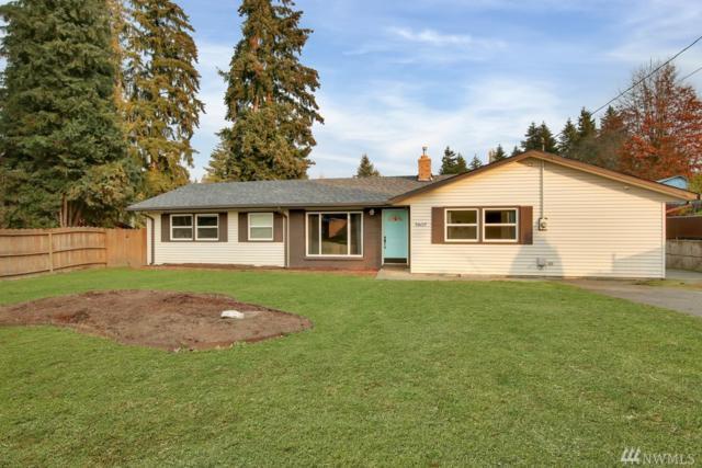 7807 49th Ave E, Tacoma, WA 98443 (#1388264) :: Keller Williams Realty