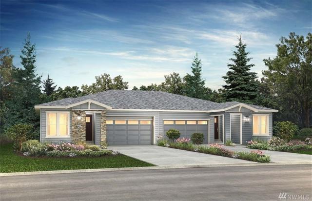 183 14804 Ave E, Bonney Lake, WA 98391 (#1388266) :: Keller Williams Realty