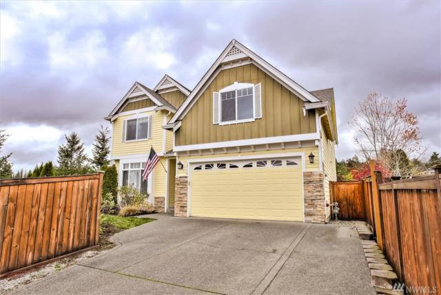 28308 239th Ave SE, Maple Valley, WA 98038 (#1388267) :: KW North Seattle