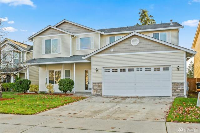 7301 33rd Ave NE, Lacey, WA 98516 (#1388279) :: The Craig McKenzie Team