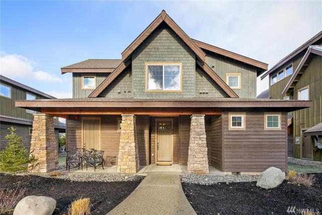103 Big Hill Dr, Cle Elum, WA 98922 (#1388284) :: The Home Experience Group Powered by Keller Williams