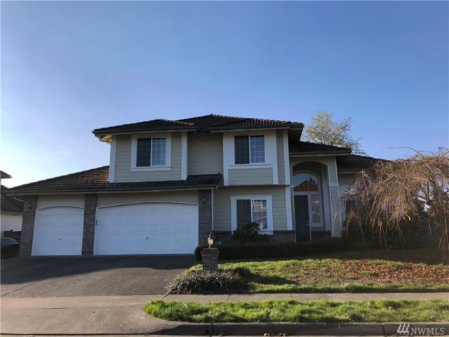 3630 Spyglass Dr NE, Tacoma, WA 98422 (#1388295) :: Keller Williams Realty