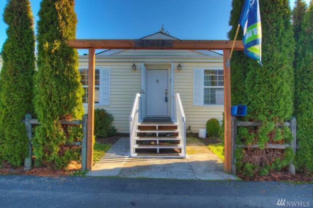 12419 143rd Ave E #35, Puyallup, WA 98374 (#1388299) :: Alchemy Real Estate