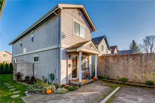 1106 S 23rd St, Tacoma, WA 98405 (#1388311) :: The Craig McKenzie Team