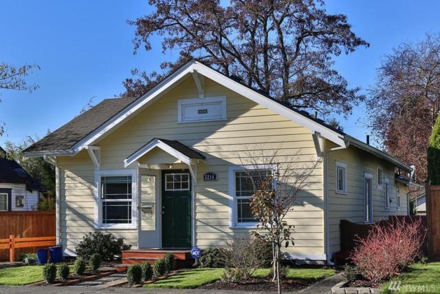 2216 State St, Everett, WA 98201 (#1388312) :: Kimberly Gartland Group