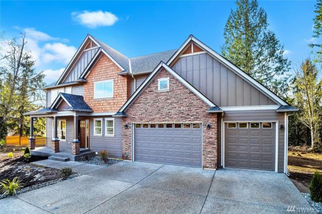 1104 278 St NE, Arlington, WA 98223 (#1388313) :: Real Estate Solutions Group