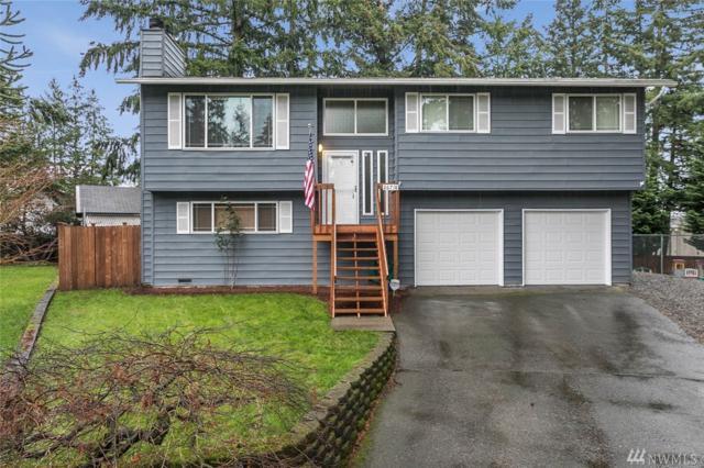 26718 168th Place SE, Covington, WA 98042 (#1388315) :: Alchemy Real Estate