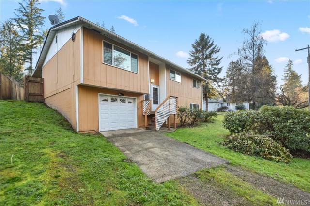 918 Coal Creek, Longview, WA 98632 (#1388319) :: Ben Kinney Real Estate Team