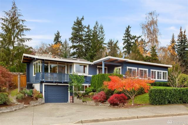 2443 84th Ave SE, Mercer Island, WA 98040 (#1388322) :: The Craig McKenzie Team