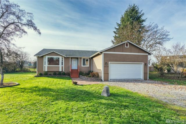 3210 Laurel Lane, Centralia, WA 98531 (#1388326) :: Better Homes and Gardens Real Estate McKenzie Group