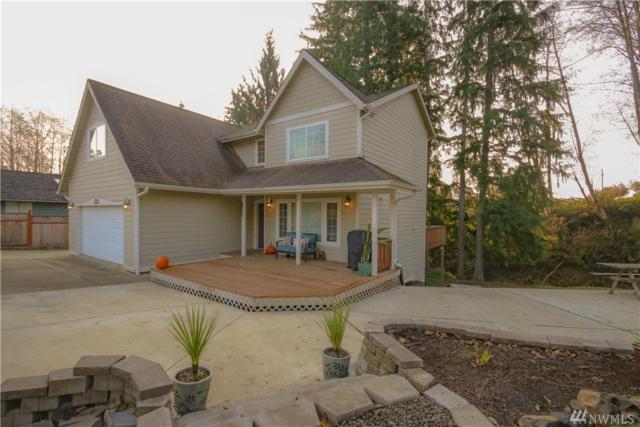 954 Rustic Wy, Aberdeen, WA 98520 (#1388351) :: Homes on the Sound