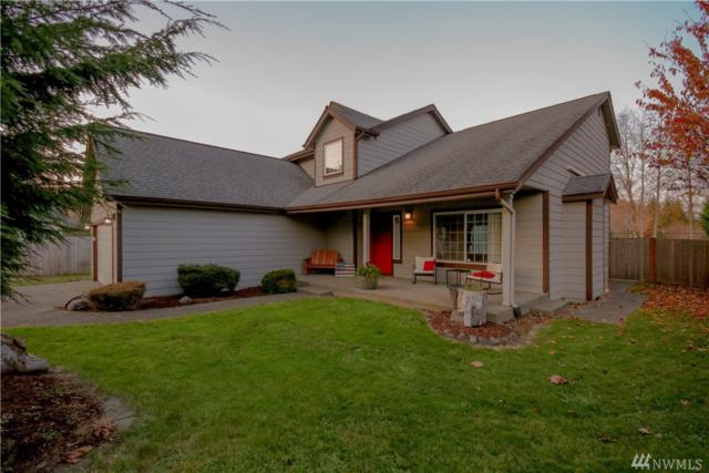 25 Sunrise Ct, Montesano, WA 98563 (#1388352) :: Ben Kinney Real Estate Team