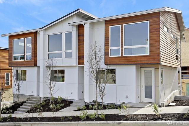 8610 22nd Place NE, Seattle, WA 98115 (#1388355) :: Kimberly Gartland Group