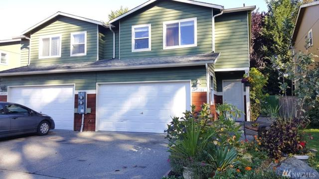 20701 Circle Bluff Dr, Arlington, WA 98223 (#1388409) :: Real Estate Solutions Group