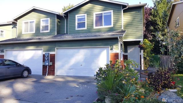 20701 Circle Bluff Dr, Arlington, WA 98223 (#1388409) :: Keller Williams Realty