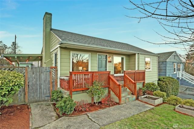 6047 37th Ave SW, Seattle, WA 98126 (#1388412) :: The Craig McKenzie Team