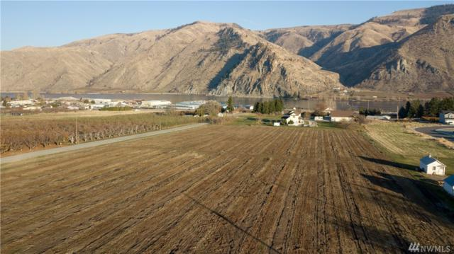 2137 Cammack Ave, Entiat, WA 98822 (#1388418) :: Hauer Home Team