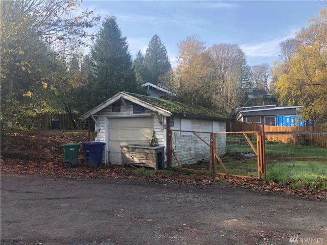 100 S Des Moines Memorial Dr, Seattle, WA 98165 (#1388419) :: Keller Williams Realty Greater Seattle