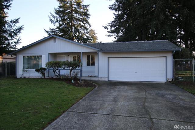 7515 13th Ave NE, Olympia, WA 98516 (#1388420) :: Keller Williams Realty