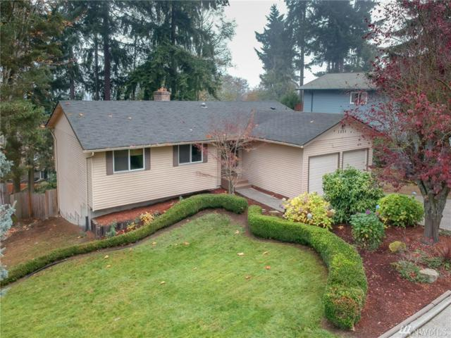 3828 SW 330th Place, Federal Way, WA 98023 (#1388421) :: Keller Williams Realty