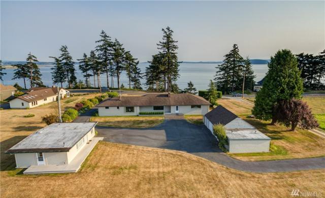 10749 Samish Island Rd, Bow, WA 98232 (#1388423) :: Kimberly Gartland Group