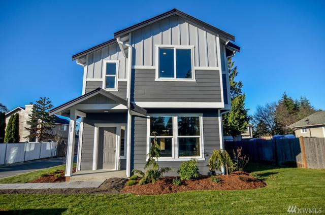 1117 E Casino Road, Everett, WA 98203 (#1388449) :: Homes on the Sound
