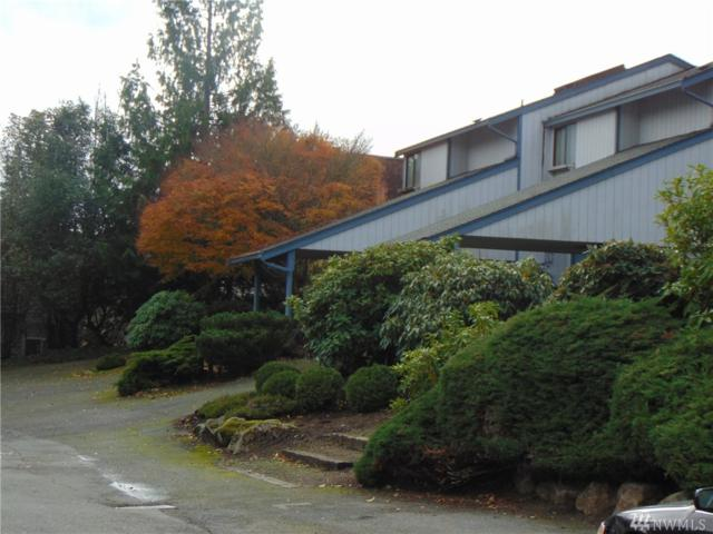21101 80th Ave W #10, Edmonds, WA 98026 (#1388478) :: Real Estate Solutions Group